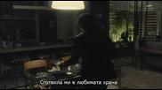 [easternspirit] I'm Home (2015) E08