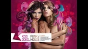 D Ramirez Ft . D Bobrov - Pleasure Me.mp3