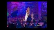 Junior Eurovision 2006 - Швеция