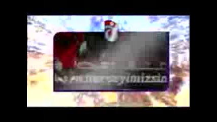islam_yildiz_bize_her_yer_trabzo