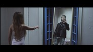 Премиера 2014! James Sky feat Eleftheria Eleftheriou - Oso Kai Na Thes ( Официално Видео )