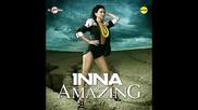 Inna - Amazing + Превод