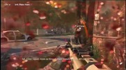 Call of Duty Modern Warfare 2 - Part ( 11/28 )