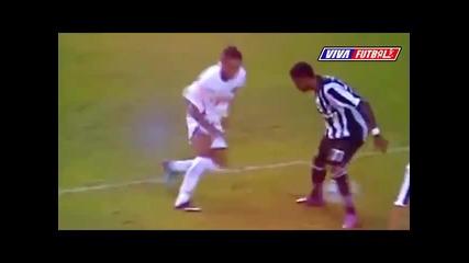 Viva Futbol Volume 58 by Alarazboy