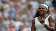 Advantage Serena: Beats Sister to Reach Wimbledon Quarters