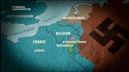 Апокалипсис: Втора Световна война: Край на кошмара