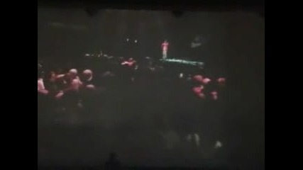 Koreaboty 06 Beatboxer Faithsfx Part 2