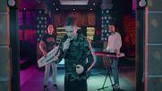 Menil Velioski - Tvoje Ime Moje Prezime • Official Video