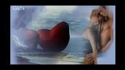 Сигнал - Лодка ли е любовта..