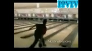 12 Strikes [ppvtv]