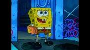 Sponge Bob - S2 Ep19