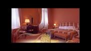 Pitbull - Hotel Room Service (myvision Remix)