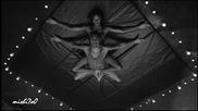 Зашеметяващ- Trey Songz - Na Na (stwo Remix)