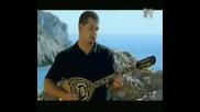 Antique - Dinata Dinata [ Official Music Video]