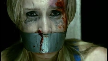 Смъртоносен удар - Целият филм Бг Аудио 2010