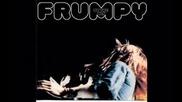 Frumpy - Release
