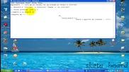 Урок №8 Как да играеме на тетрис в utorrent