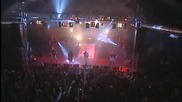 Sabaton - Metal Medley