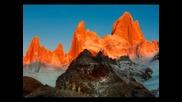 Топ 10 удивителни снимки на природата