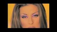 Angela Dimitriou - Einai kati xaraktires