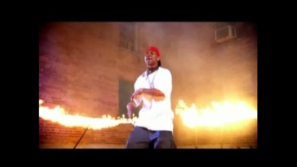 Juvenile - I Got That Fire [hq]