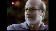 Индия - любовна история 74 еп. (caminho das Indias - bg audio)