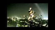Fergie Ft Daddy Yankee - Impacto (new)