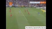 Espanyol 3 - 0 Liverpool Fc - Highlights~2 8 2009