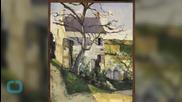 Monet and Matisse to Feature in Modern Garden Exhibition