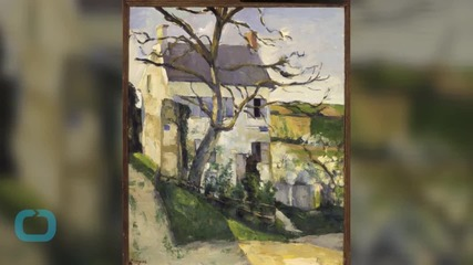 Monet and Matisse to Feature in Modern Garden Exhibition