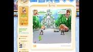 Sofia Wars - онлайн игра! Провинциалисти срещу Софиянци!