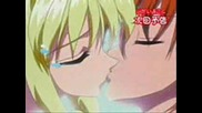 Love Couples - Part 1:mermaid Melody