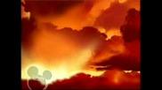 Тотали Спайс - 1x24 - Моловете (бг аудио)