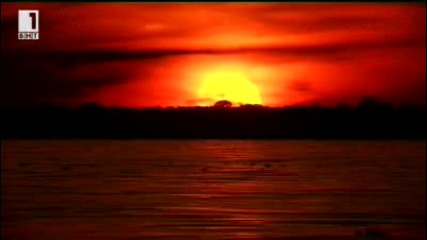 Езерото на Мълниите - Кататумбо