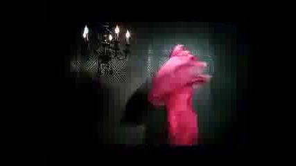 {ПРЕВОД !!!!} Lil Wayne ft. Kat deluna-Unstoppable