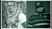 Itsaka a.k.a Незнайният Войн feat. Ghettoman - Цялата страна е гето ( remix by Hardknock )