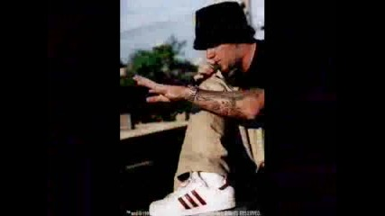 Limp Bizkit - The Best