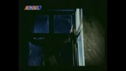 ( Превод) Тази Вечер Ще Умра - Murat Kekili - Bu Aksam Olurum- Търся Те Нощем-любо