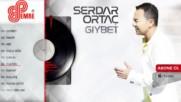 Serdar Ortac Sultan Ft Mistir Dj Summer Hit Turkish Pop Mix Bass 2017 Hd