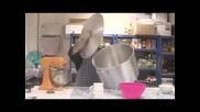 Beat Box - В Кухнята