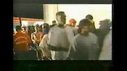 Wu Tang Clan - Its Yourz
