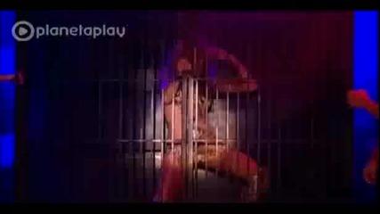 New! Малина ft. Азис - Шампион ( Официално Видео )