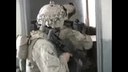 Out Of My Way !!! 3rd Marines - Iraq