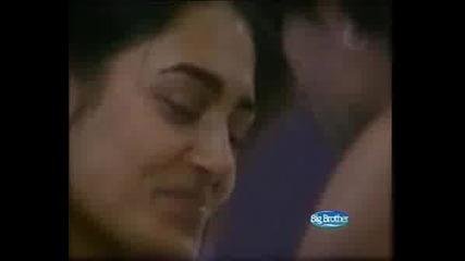 Реклама На Big Brother 2