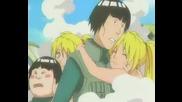 Naruto 161