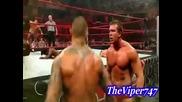 Wwe Randy Orton Song 2010