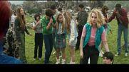 X Men Apocalypse Ragnarok Kiyamet Trailer Tr Dublajli The Oscars Movies Film Menejer 2018 Hd