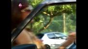 Индия - любовна история 91 еп. (caminho das Indias - bg audio)