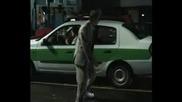 Heineken Реклама (Cobrastyle)