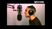 Adam Deacon - Quick Things